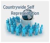 interfret consolidators - Countrywide